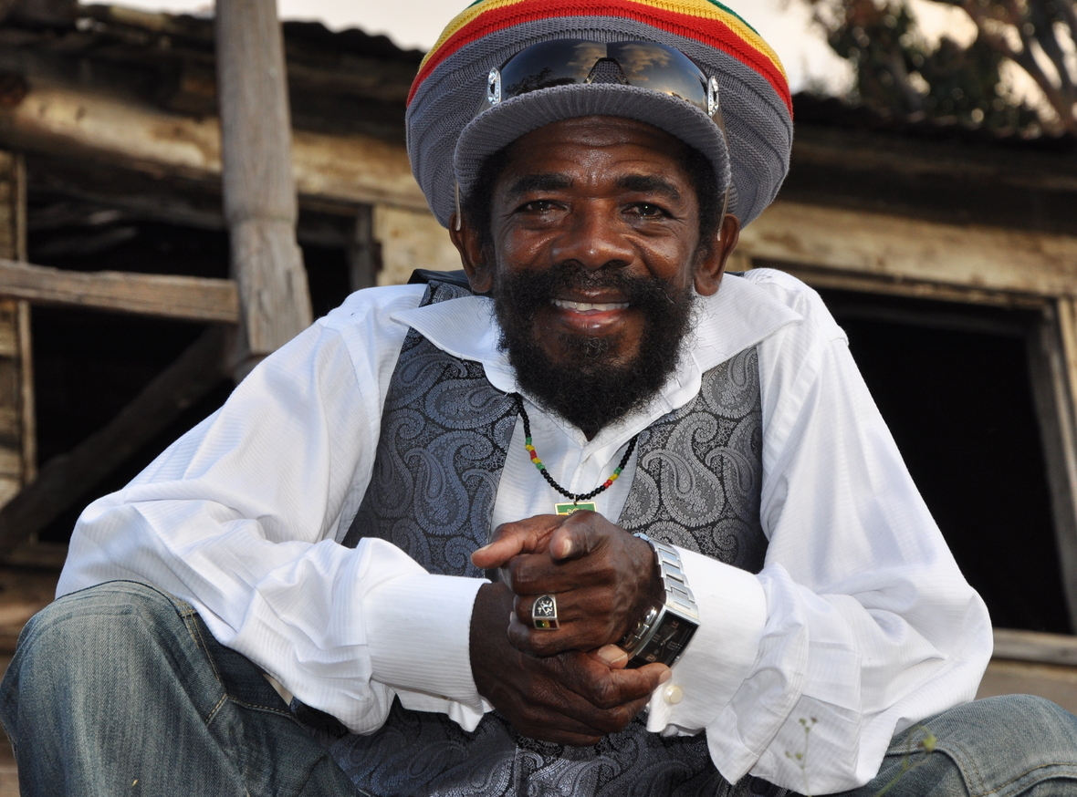 COCOA TEA, FREDDY JACKSON TO HEADLINE FIRST NYC AREA CONCERT FOR 2015