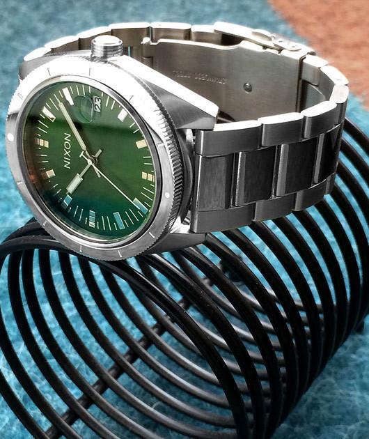 rover-green