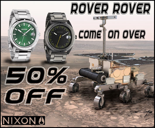 rover-email