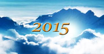 2015-goals-360
