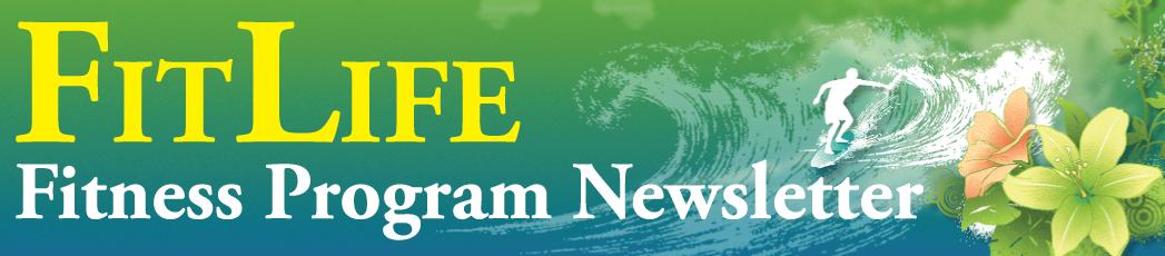 banner madmimi newsletter