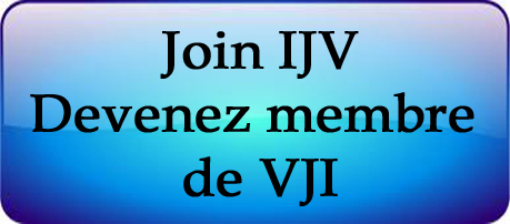 Join IJV Devenez membre