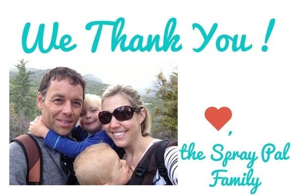 SP Family jpg