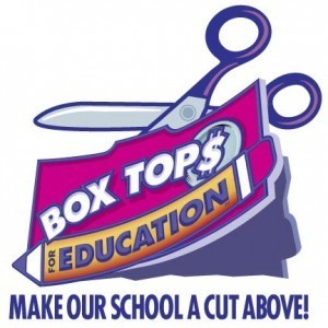 box-tops-for-education-300x300