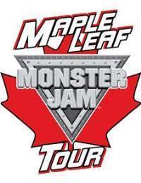 MJMLtour logo
