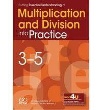 3-5 Multi Divi practice