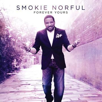 smokie-norful-forever-yours