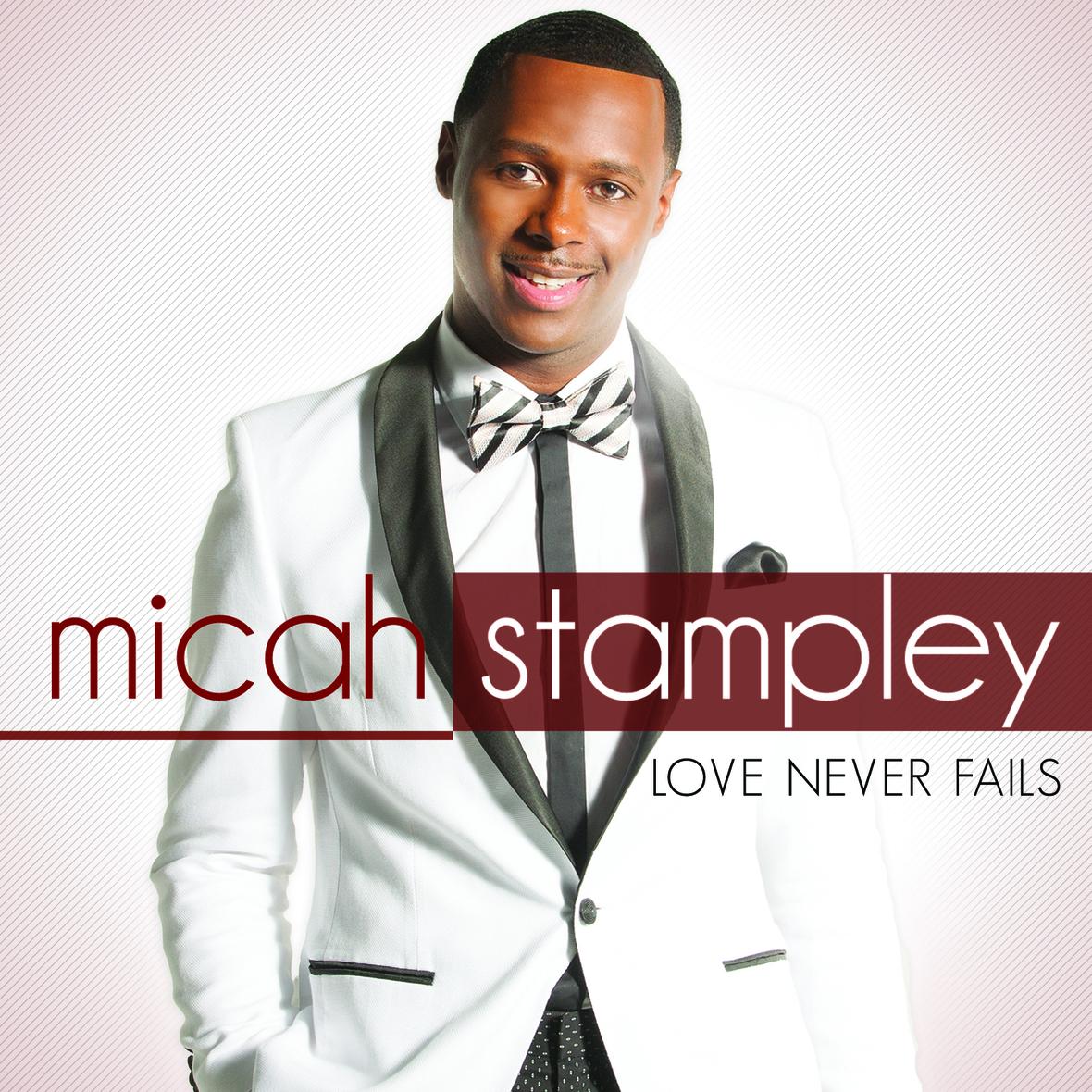 Micah Stampley LNF FINAL CVR