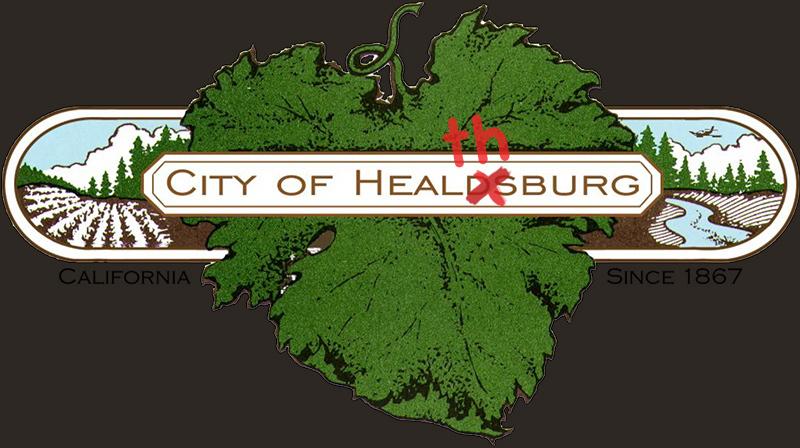 healthsburg logo 400p