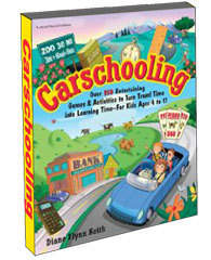 carschooling-3d-book-cover