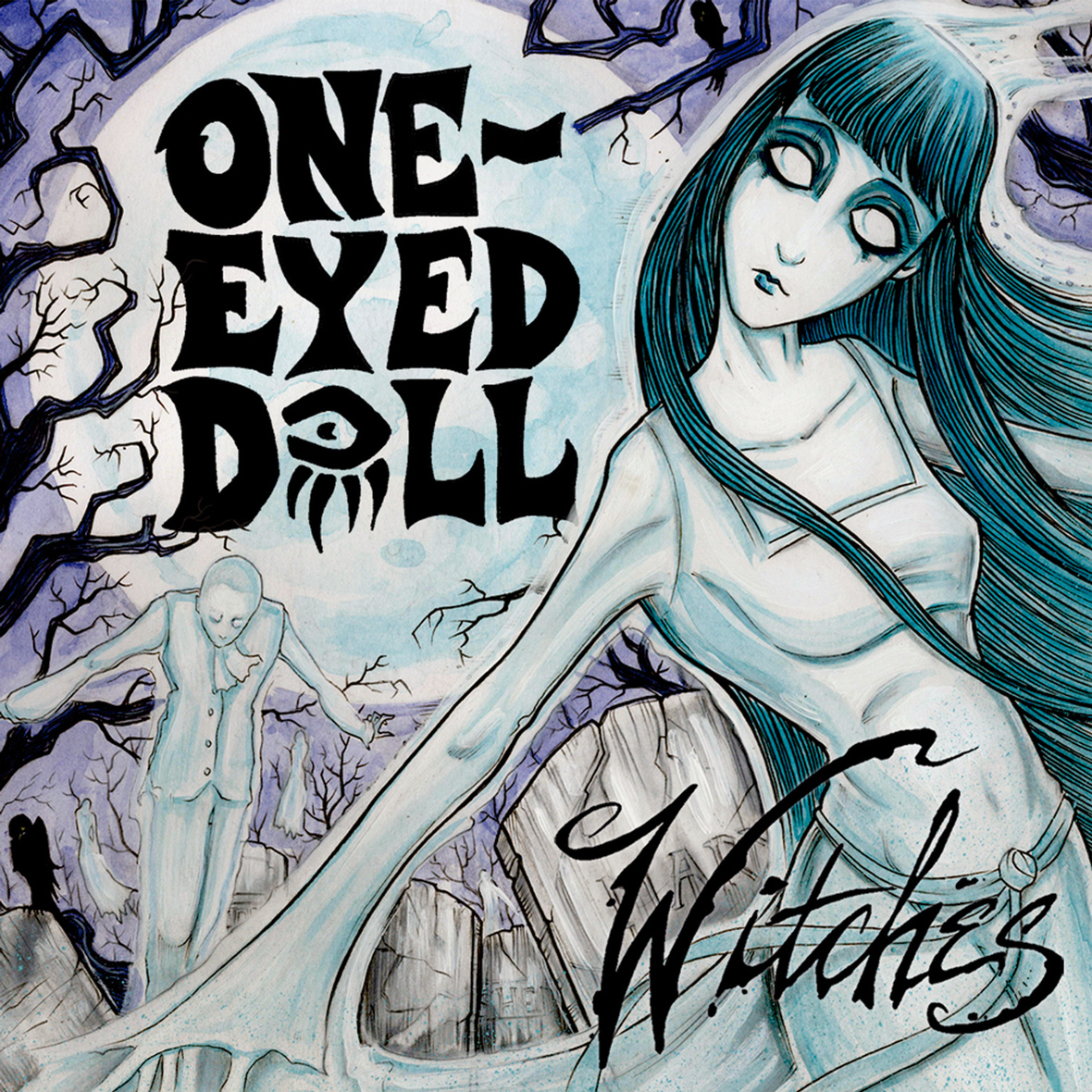one eyed doll witches cover updated use this