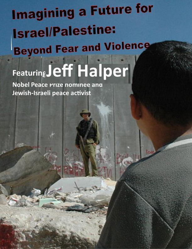 jeff halper poster template 2015 elarge text s