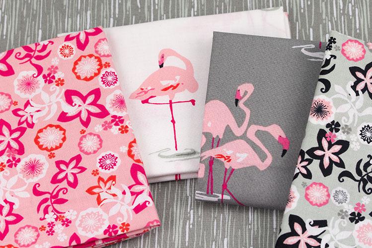 141219-Flamingoes-9686-web