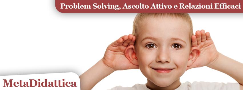 banner-newsletter-problem-solving