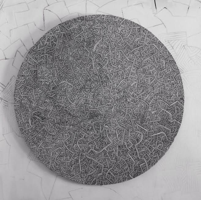 dacia - The Dot