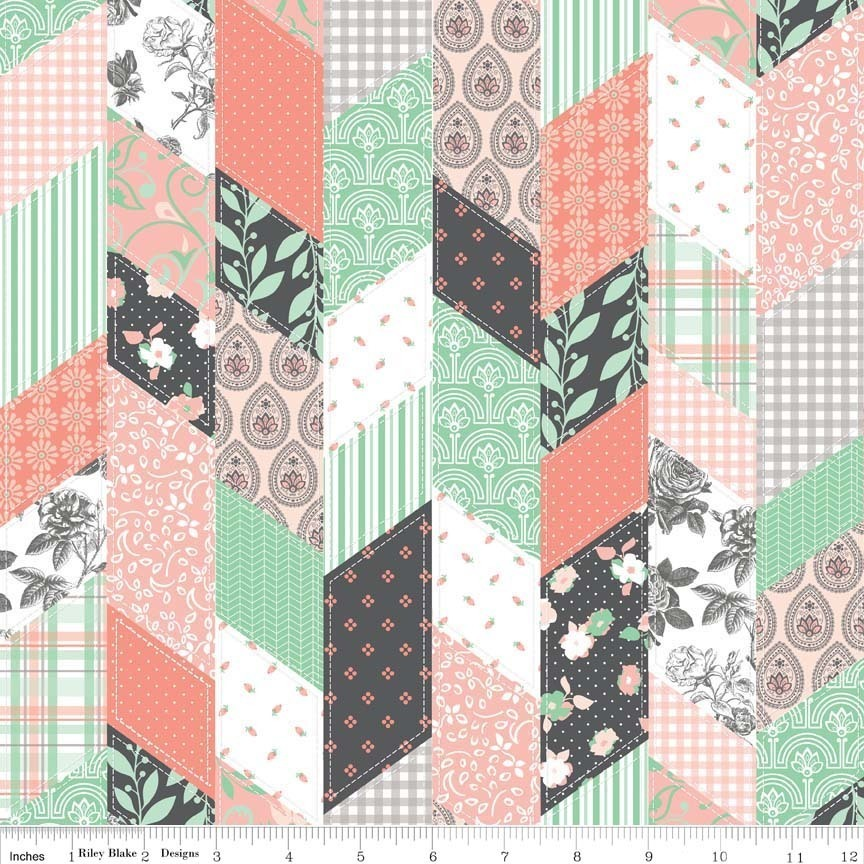productimage-picture-dc4541-coral-19451
