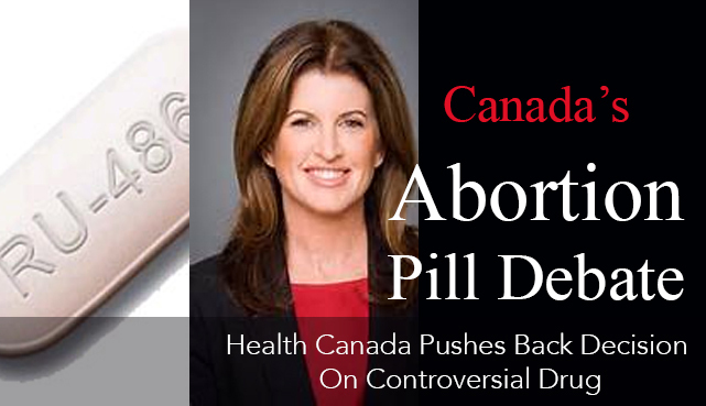 AbortionPillDebate