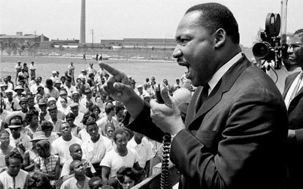 MLK-militant-speech