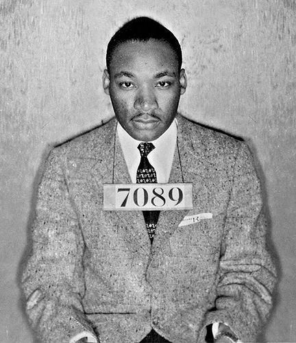bham jailing martin-luther-king-jr-31