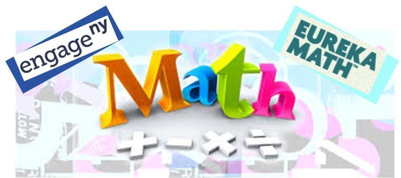 Math New Module Header Graphic