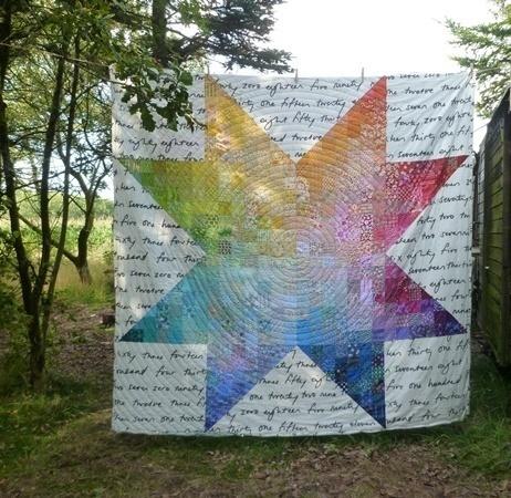RainbowStar.jpg