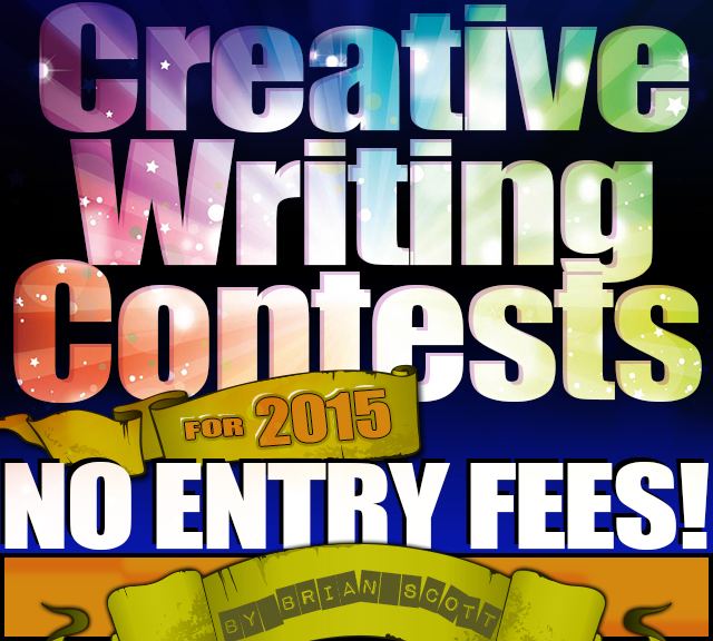 funds writers essay contest