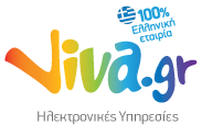 vivagr 185x115 white