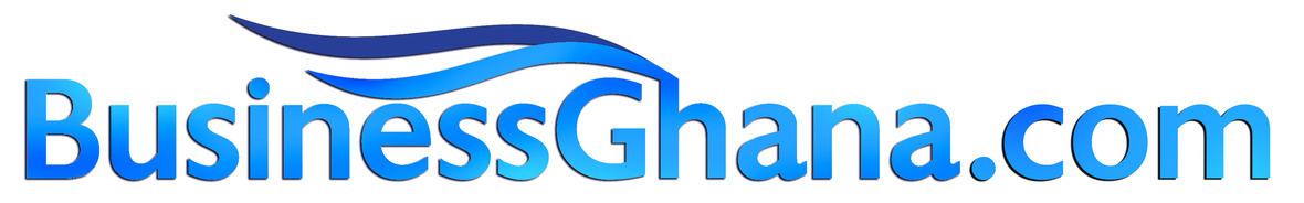 businessghana.com logo2 high  res