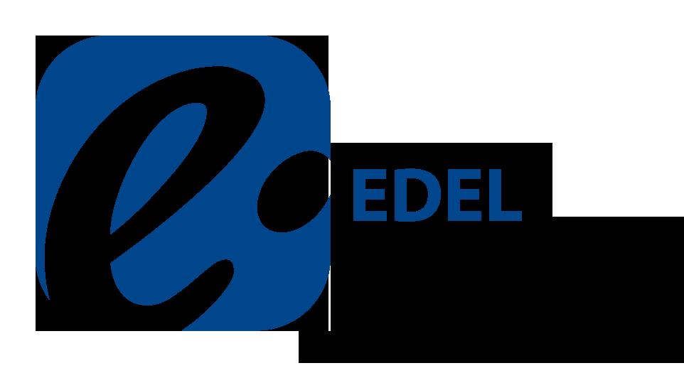EDELtransp