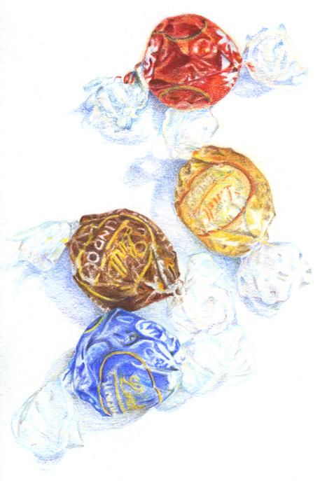 20140725 chocolates