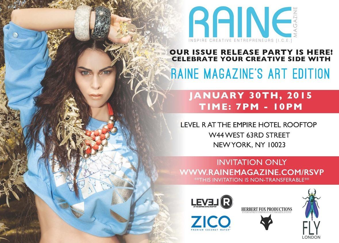 Raine22Invite