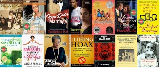 news-aalbc-bestsellers-2014