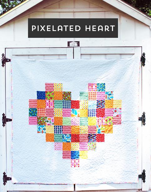 pixelatedheart1