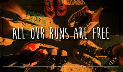 all runs free