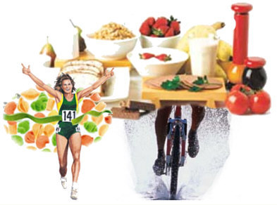 extreme-sports-nutrition