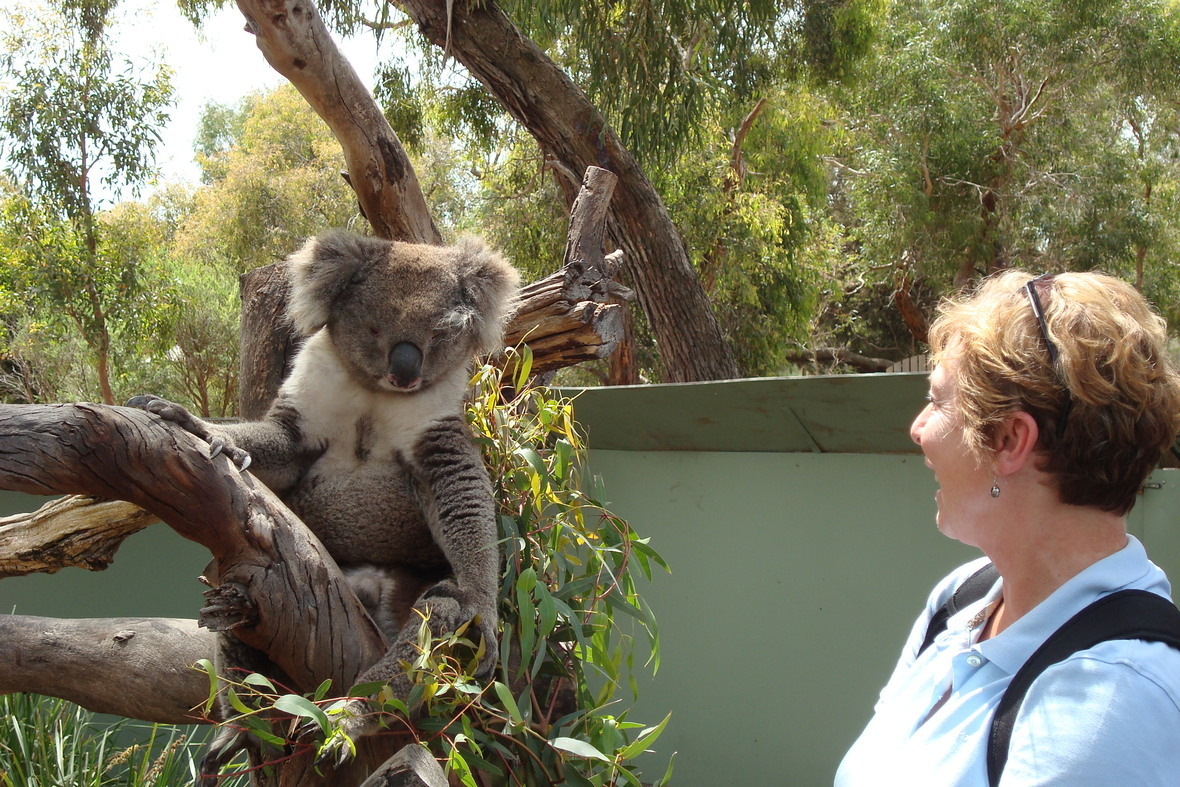 Australia 2009 022