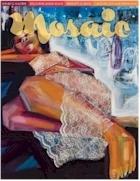 new-mosaic-mag
