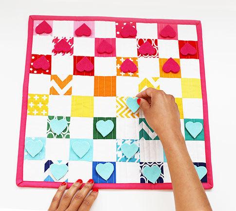 checkers3
