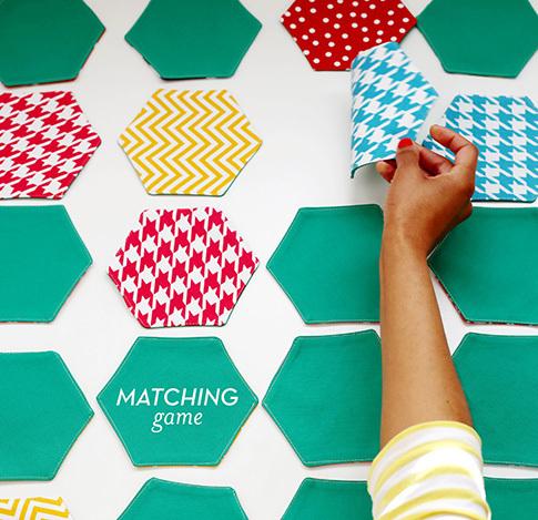 matching1-copy