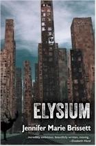 news-elysiun