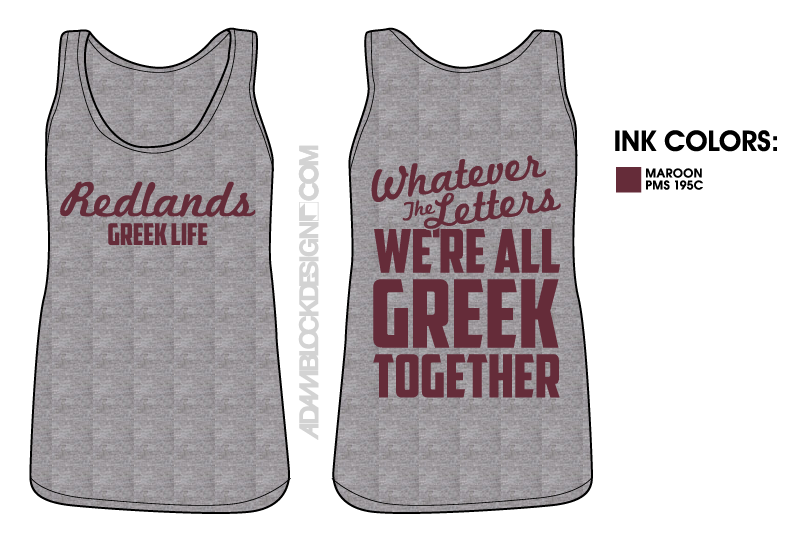 UniversityOfRedlandsGreekLifeBetterTanksWhateverTheLetters-2-JKS