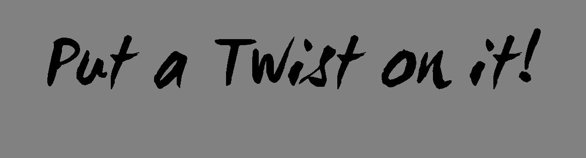 PATOI