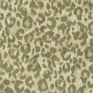 Kravet 32592 11 Fabric