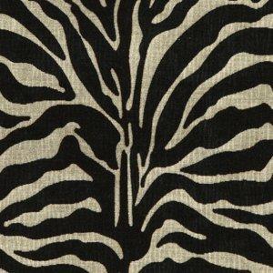 Kravet 32579 811 Fabric