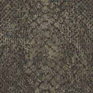 Kravet 32586 21 Fabric