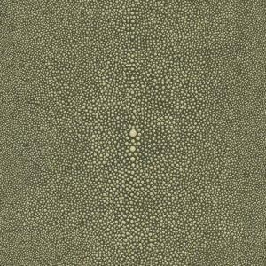 Kravet 32591 81 Fabric