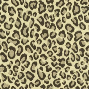 Kravet KIMBA 816 Fabric
