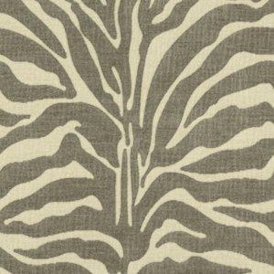Kravet 32579 11 Fabric