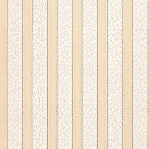 Schumacher Wallis Stripe Shell Wallpaper
