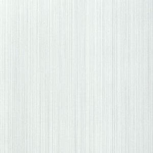 Schumacher Somerset Strie Blue Wallpaper